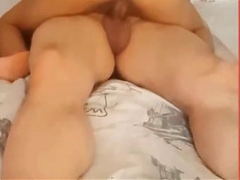 Sexy GF Fucking And Filming During Cuckold Fantasy