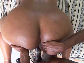 big ass for big dick