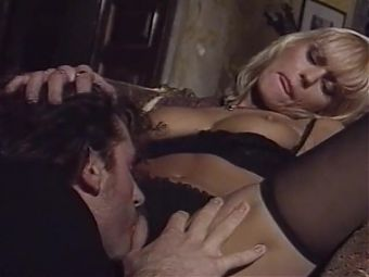 Wanted Lust Giganten (1997) - Scene 08 - Vintage Classic